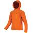 Endura MT500 II Waterproof Jacket Men Burnt Orange